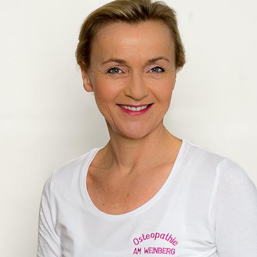 Katrin Lange-Wühlisch