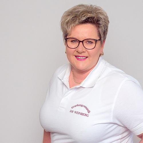 Birgit Kurtius